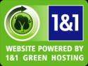 1&1 Hosting and Domains - www.1and1.co.uk