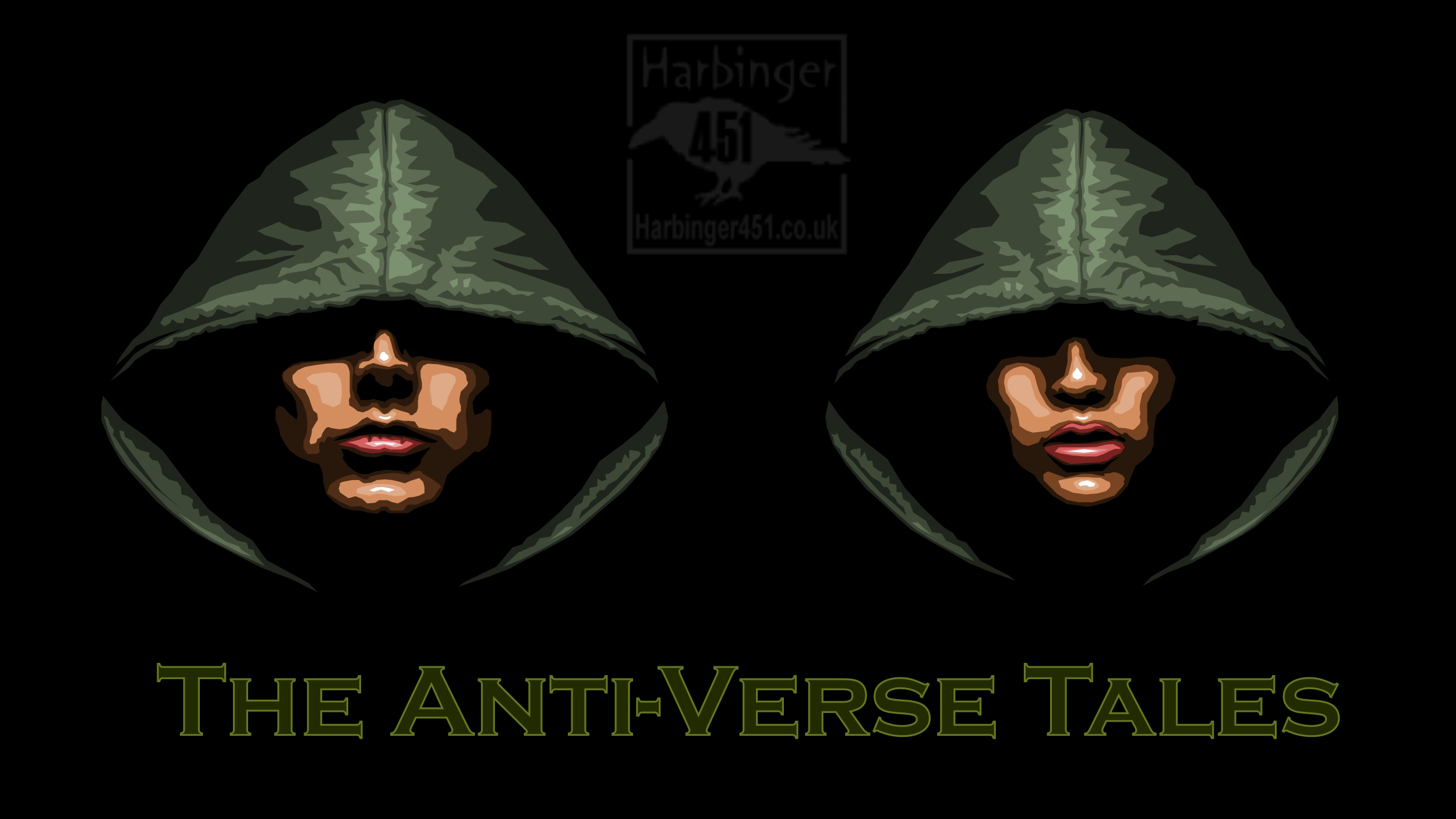 Anti-Verse Tales Banner!