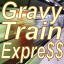 Gravy Train Express Guide to Making Money Online