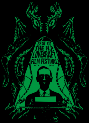 The H. P. Lovecraft Film Festival