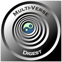 The Multi-Verse Digest