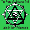 The Priory of Universal Truth
