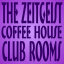 The Zeitgeist CoffeeHouse Club Rooms