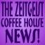 Zeitgeist Coffee House Category