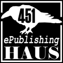 The 451 ePublishing House!